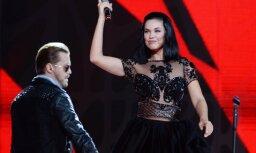 Latvija šogad nepiedalīsies konkursā 'Jaunais vilnis'