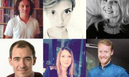 На их месте мог быть каждый. Жертвы терактов 13/11 в Париже: кто они?