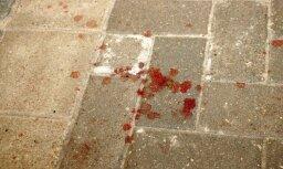 Болдерая: молодого мужчину до смерти избили в драке из-за наркотиков