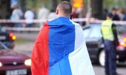 Латвиец: Какая Россия на самом деле, и что о ней думают иностранцы
