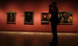 Найден портрет кисти Рубенса, утерянный 400 лет назад