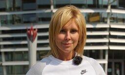 Eiropas Sporta nedēļa: Radeviča un citas Latvijas sporta personības palīdzēs sākt sportot