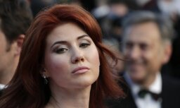СМИ раскрыли новую версию смерти мужа шпионки Анны Чапман