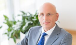 Jānis Rozenfelds: Mīti un patiesība par aktīvi un pasīvi pārvaldītiem pensiju plāniem