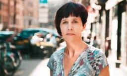 Zane Oliņa: Izglītība Latvijā – ir labi, vajag izcili