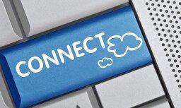 Internetbankas: versija 2.0. Kas jāzina par atvērta standarta API?