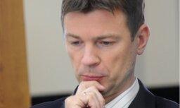 Mārtiņš Bitāns: Kādas vispārējās izglītības sistēmas reformas Latvijā ir nepieciešamas?