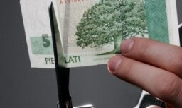 Налоговые ставки Латвии— одни из самых низких