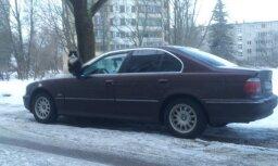 Kaķtūnings uzlabos jūsu BMW!