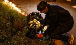 Оперативный штаб огласил списки пострадавших при атаке на колледж в Керчи