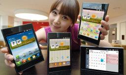 10 смартфонов, сделавших гигантские экраны нормой даже для Apple