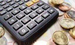 Что налоговая служба знает о ваших банковских счетах