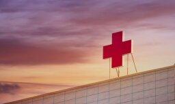Опрос: 49% жителей Латвии за последние три месяца потратили на медицину больше 50 евро
