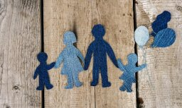 Pērn mājsaimniecību ienākumi pieauguši par 4,9 %; Latvijā joprojām augsta ienākumu nevienlīdzība
