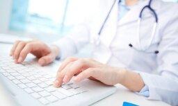 Как запросить пособие по болезни? Новые правила в новом году
