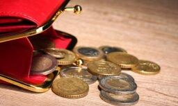 Pērn valsts atlīdzinājusi zaudējumus teju 293 tūkstošu eiro apmērā