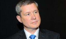 'Altum' valdes locekļa amatā iecelts Aleksandrs Bimbirulis