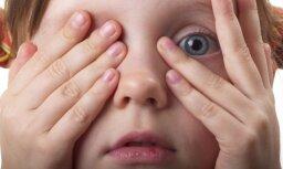 Рига: на 3-летнего ребенка упал шкаф, пострадавший госпитализирован в тяжелом состоянии