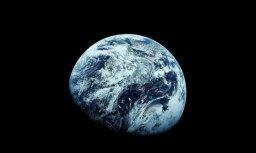 planēta Zeme