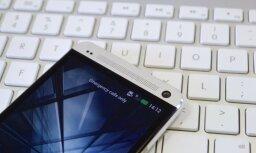 'HTC One' drīzumā saņems 'Android 4.2.2' atjauninājumu