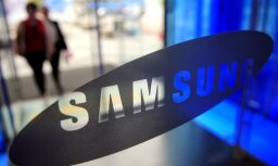 Mediji: 'Samsung Galaxy S4' tiks prezentēts 14. martā Ņujorkā