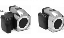'Panasonic' patentē spoguļkameras un kompaktas videokameras hibrīdu
