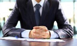 Brīvo darba roku rezerves strauji izsīkst, norāda EM