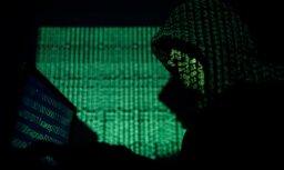 Vēl viens globāls kiberuzbrukums var būt nenovēršams un sekot jau pirmdien, brīdina eksperts