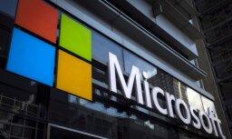 Microsoft выделила программе поддержки стартапов 500 млн долларов