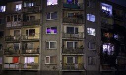 Drīzumā varētu gaidīt kopējā mājokļu kredītportfeļa pieaugumu