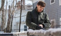 Amerikāņu pāris 'Oskaru' filmas iespaidā noslepkavo audžudēlu