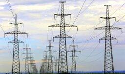 США обвинили Россию в атаке на энергосистему страны