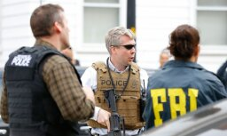 В ФБР признали, что знали о планах Николаса Круза устроить массовый расстрел в школе