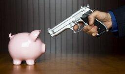 Министр финансов: если не повысить акцизный налог, от этого потеряет бюджет