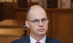 Jānis Neimanis: Kam uzticēt Ministru kabineta veidošanu?
