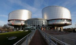 Убийство Анны Политковской: ЕСПЧ обвиняет Россию в ненадлежащем расследовании