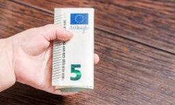 Banku izdevumi padomes un valdes atalgojumam pieauguši par 26,6%