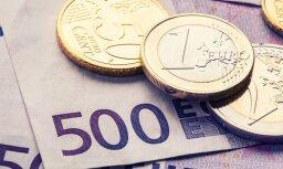'Viļānu selekcijas un izmēģinājumu stacija' gadu noslēgusi ar pusmiljona eiro zaudējumiem