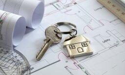 Шаг за шагом: Как сделать ремонт в квартире и не пожалеть об этом