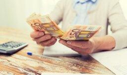 Indexo: латвийцам предлагают дорогие и мошеннические продукты по страхованию жизни