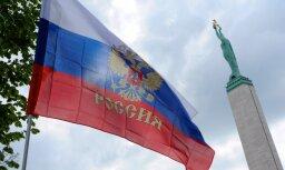 Atis Baumanis: Mīti par sadarbību ar Krieviju