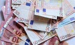 'Kronus' plāno ieguldīt 1,34 miljonus eiro īpašā dēļu šķirošanas līnijā