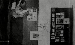 No 'Dona Kihota' līdz 'Šantarāmam'. 10 slavenas grāmatas, kas sarakstītas cietumā