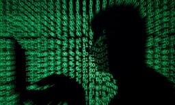 В Латвии задержаны разыскиваемые властями США подозреваемые в киберпреступлениях