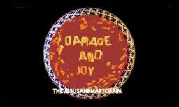 Noklausies! 'The Jesus and Mary Chain' atgriežas ar jaunu singlu un albumu