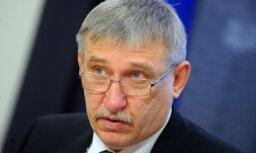 Ģenerālprokurors lūdz OIK regulējumu atzīt par neatbilstošu Satversmei