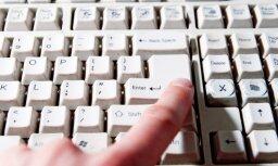 Viesstrādnieki Latvijā: valdība dod zaļo gaismu 'profesiju sarakstam'