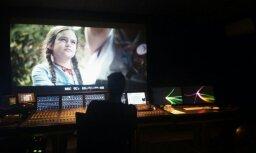 Filmas 'Paradīze 89' skaņas apstrādi veic Vācijā