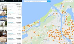 Pārdod dzīvokli Rīgā, Jūrmalā, Latvijā - dzīvokļu sludinājumi, cenas
