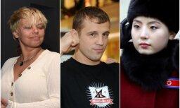 Nedēļas trakumi: Brieža piektais dēls, Lindas Leen vienkāršība un Ziemeļkorejas skaistules